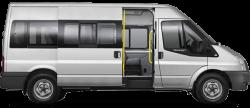 content1-bus